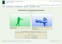 www m fisketegn dk